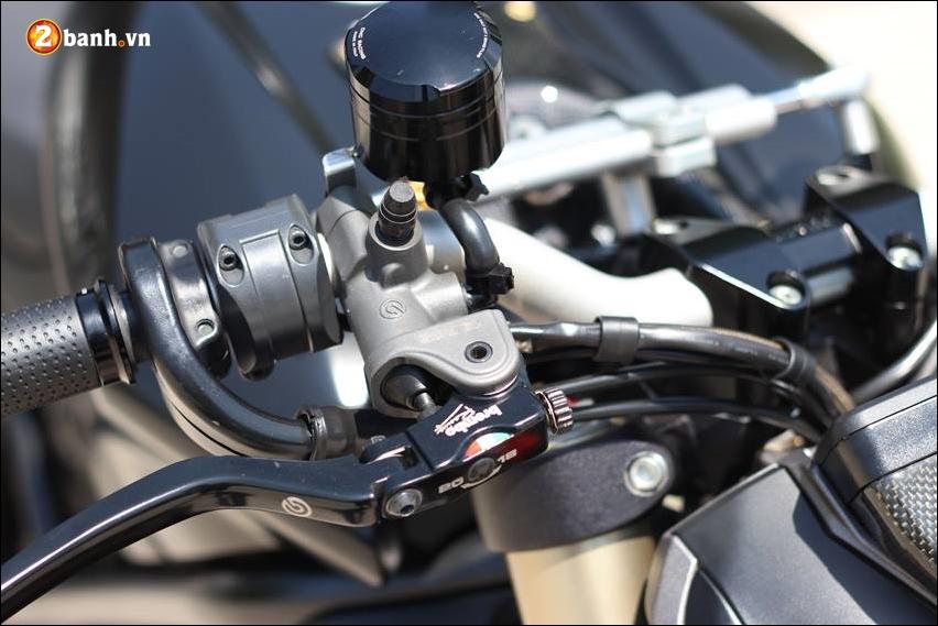 Ducati Streetfighter 848 do cuc ngau ben tong mau den huyen bi - 6