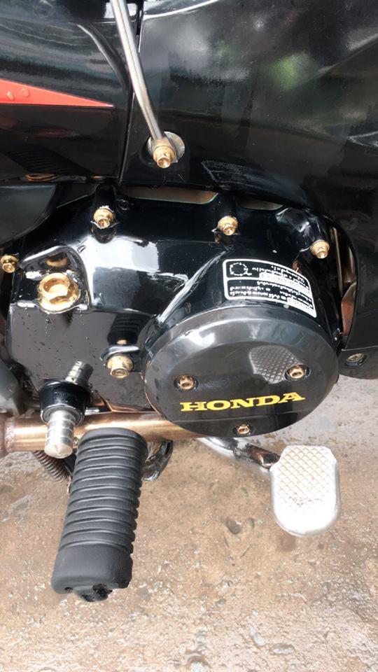 Future 2 do cua mot Biker Sai Gon don full Wave 125i - 7