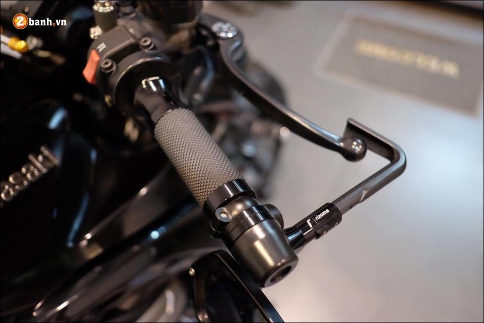 Kawasaki Z1000 do Nakedbike than thanh den khong ty vet - 7