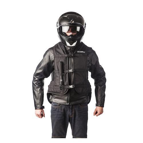 MOTO299 XUAT HIEN TUI KHI TREN XE MOTOR CHUYEN NGHIEP - 2