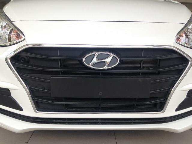 So huu Hyundai grand i10 2017 chi voi 99 trieu dong - 4
