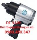 Sung Van Oc Cam Tay 0903450347 - 2