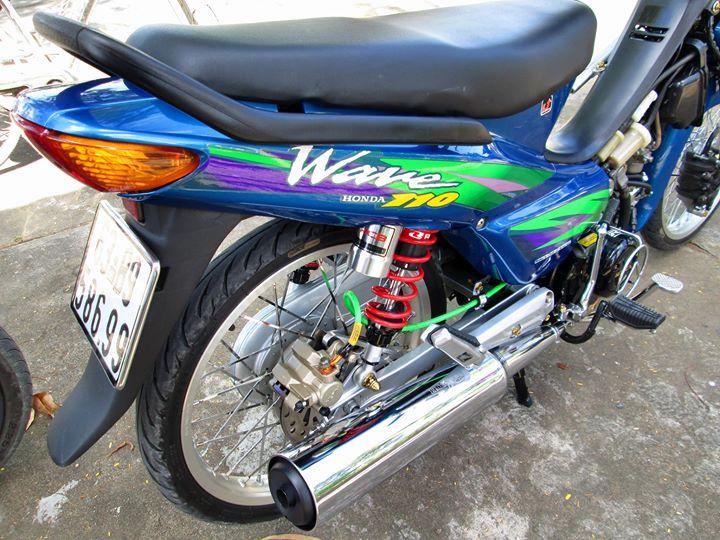 Wave 110 do sang chanh voi nhieu do choi dam chat thuong gia - 8