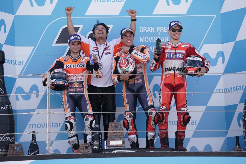 Honda Viet Nam va hanh trinh chau A Honda Asian Journey dai hon 700km - 6