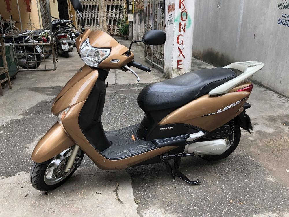 ban Lead 110 doi 2012 chong dien doi chot 29D Nau cafe so235 tr nguyen ban su dung lau dai gap t - 5