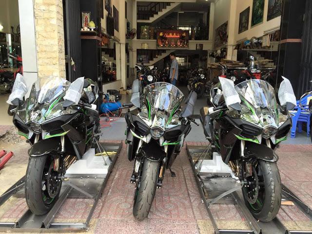Can Ban Kawasaki Z1000 nguyen zin nha ae - 2