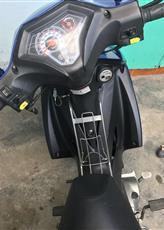Can ban xe suzuki axelo 2016 - 2