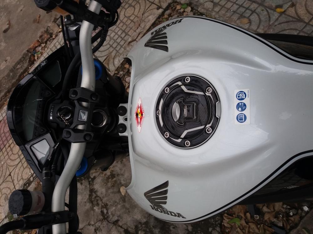 CB1000r ABS Xe moi 99 - 4