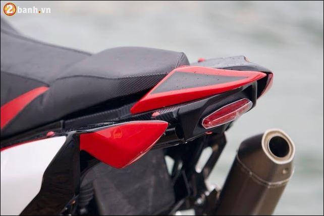 Honda XADV 750cc lo anh hinh dang moi cuc ngau - 10