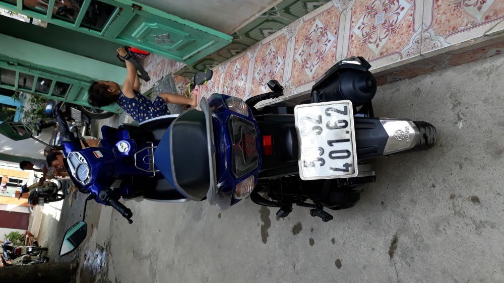 Ket tien nen thanh ly gap No 6 GP zin 100 con phieu bao hanh - 2