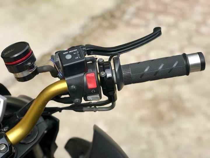 Quang Ngai Ban Z1000 HQCN - 14