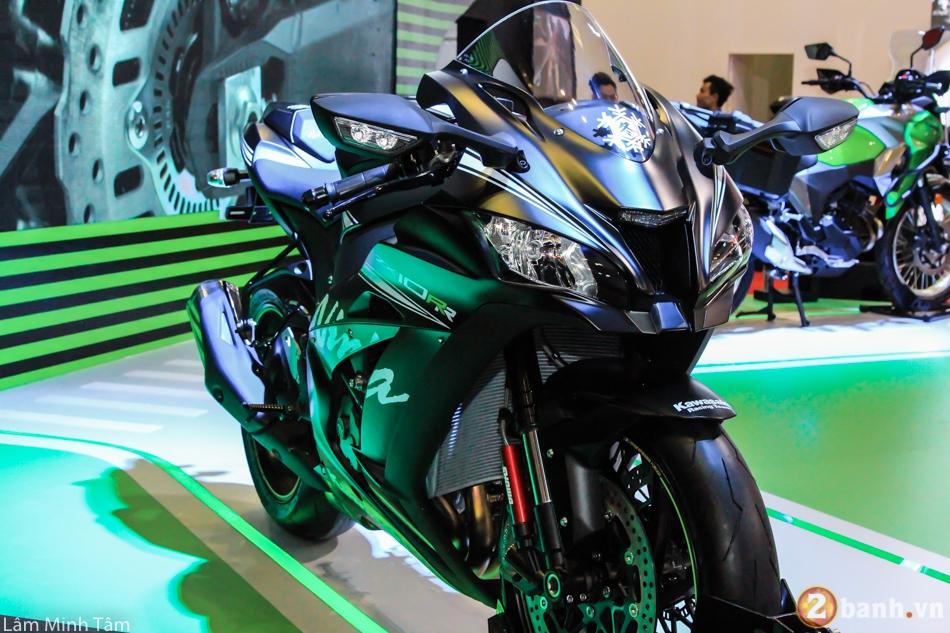 Kawasaki trieu hoi gan 4000 chiec ZX10R va ZX10RR loi he thong truyen dong - 4