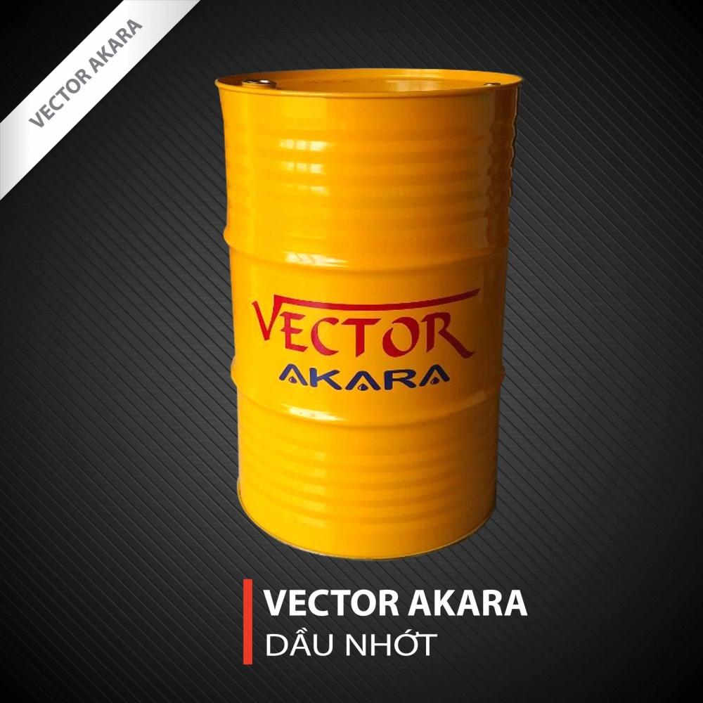 Moi hop tac phan phoi kinh doanh dau nhon VECTOR AKARA - 5