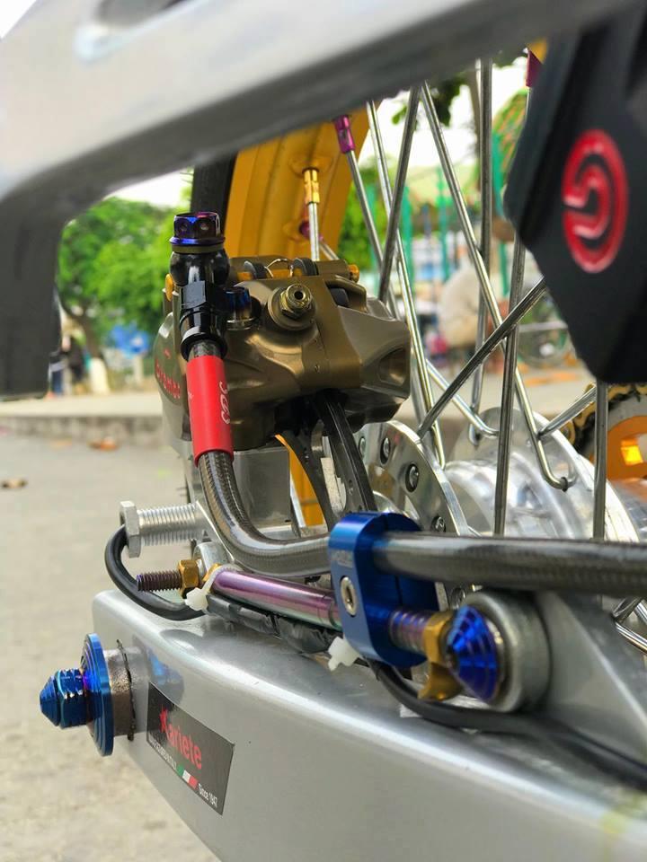 Nova 125 Ban do dam chat Thailand tren dat Viet - 11