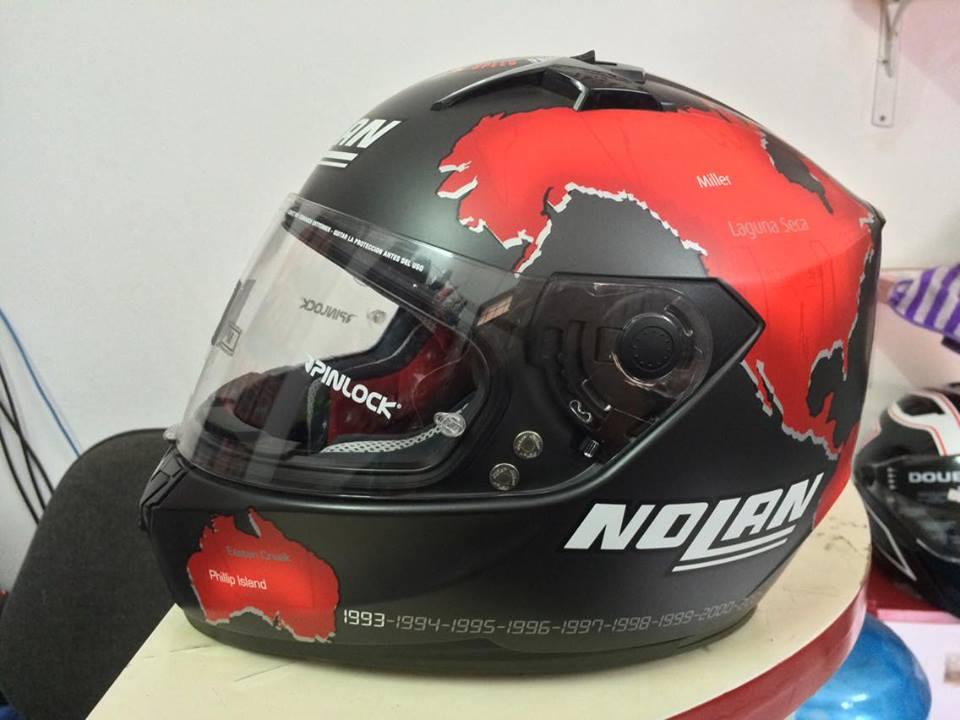 Moto299 Mu bao hiem Nolan N64 Gemini tai Ha Noi gia re chat - 4