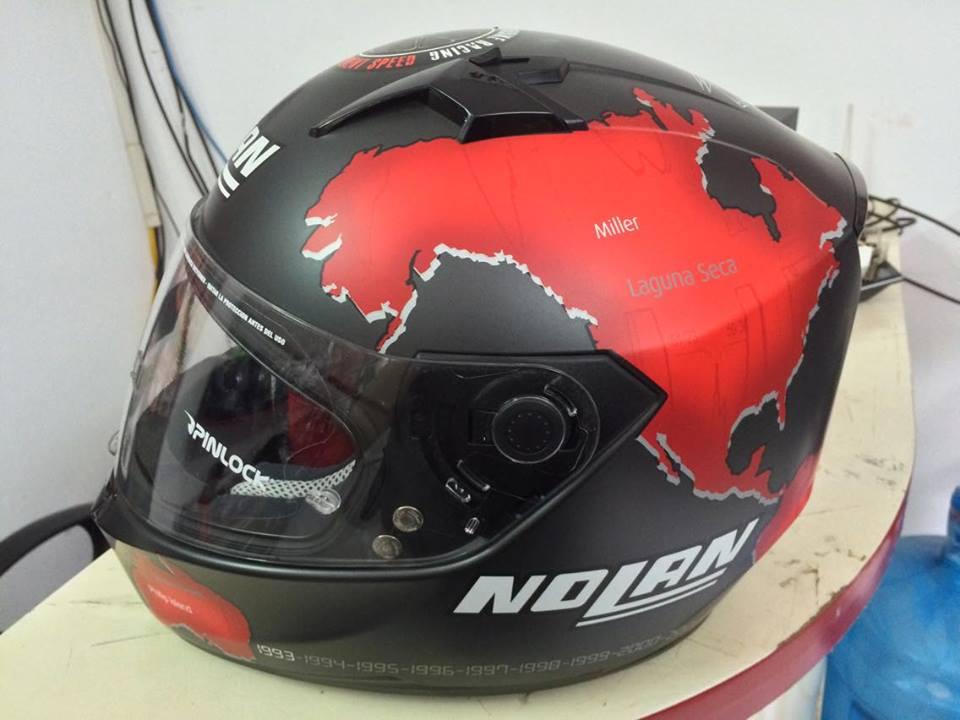 Moto299 Mu bao hiem Nolan N64 Gemini tai Ha Noi gia re chat - 5