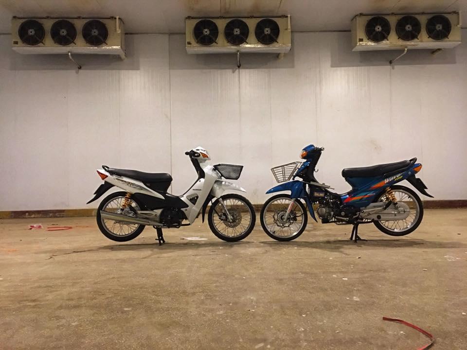 Cap doi Wave do khoe dang duoi tang ham dong lanh - 7