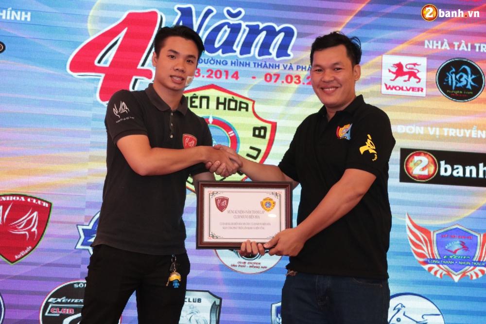 Club Nouvo Bien Hoa nhin lai chang duong 4 nam da qua - 23
