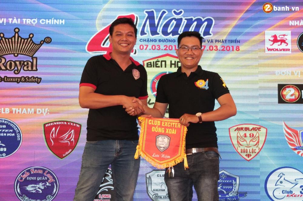 Club Nouvo Bien Hoa nhin lai chang duong 4 nam da qua - 24