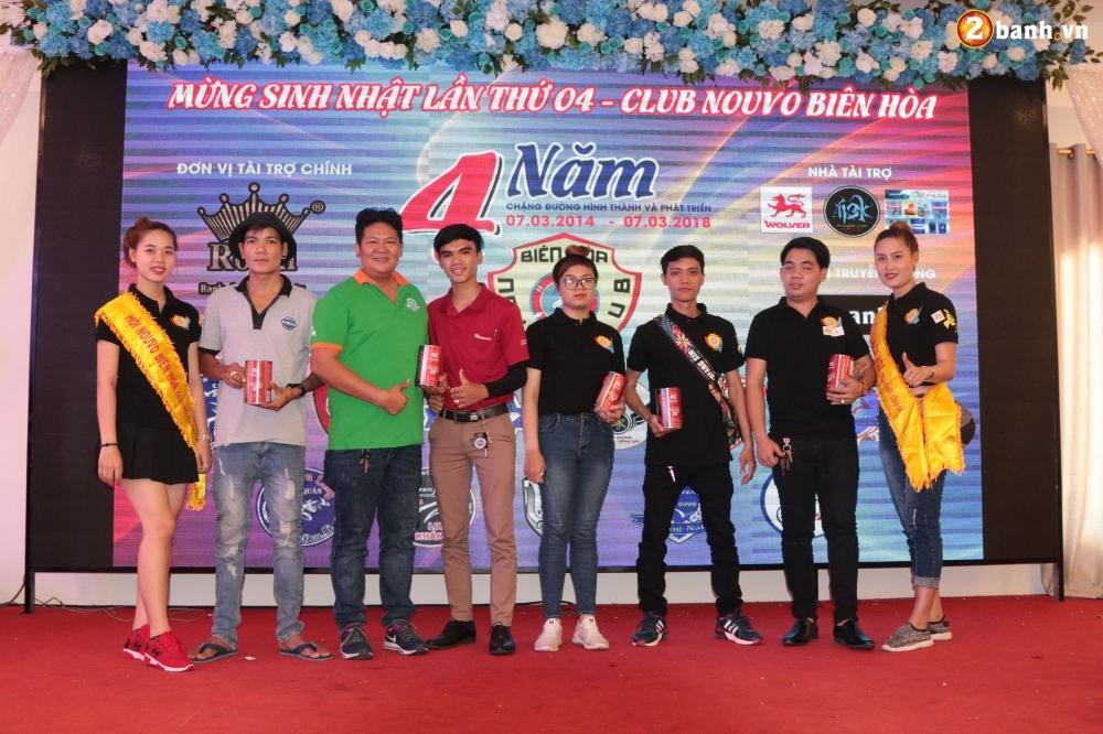 Club Nouvo Bien Hoa nhin lai chang duong 4 nam da qua - 32