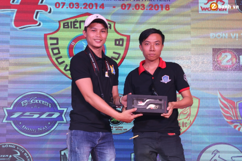 Club Nouvo Bien Hoa nhin lai chang duong 4 nam da qua - 35
