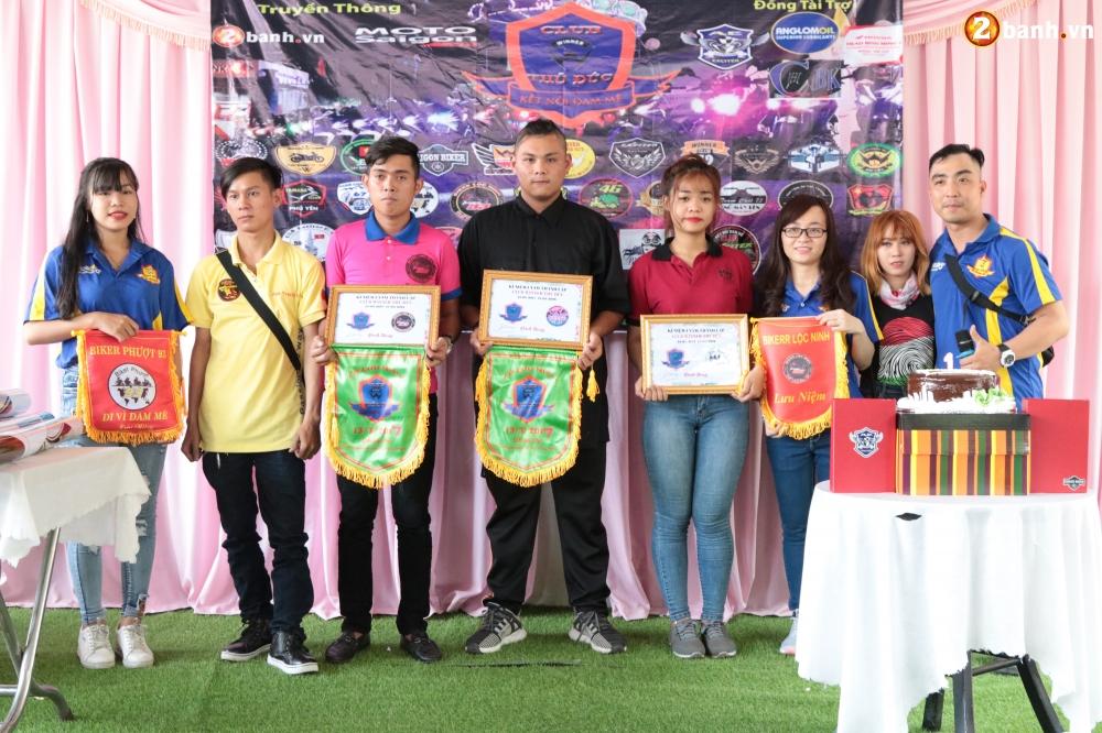 Club Winner Thu Duc nhin lai chang duong 1 nam da qua - 32