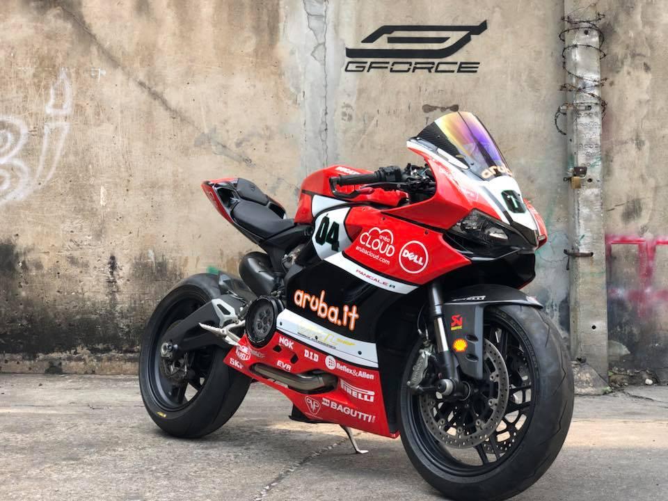 Ducati 899 Panigale quy du dep hut hon tu bo ao dau 04 - 7
