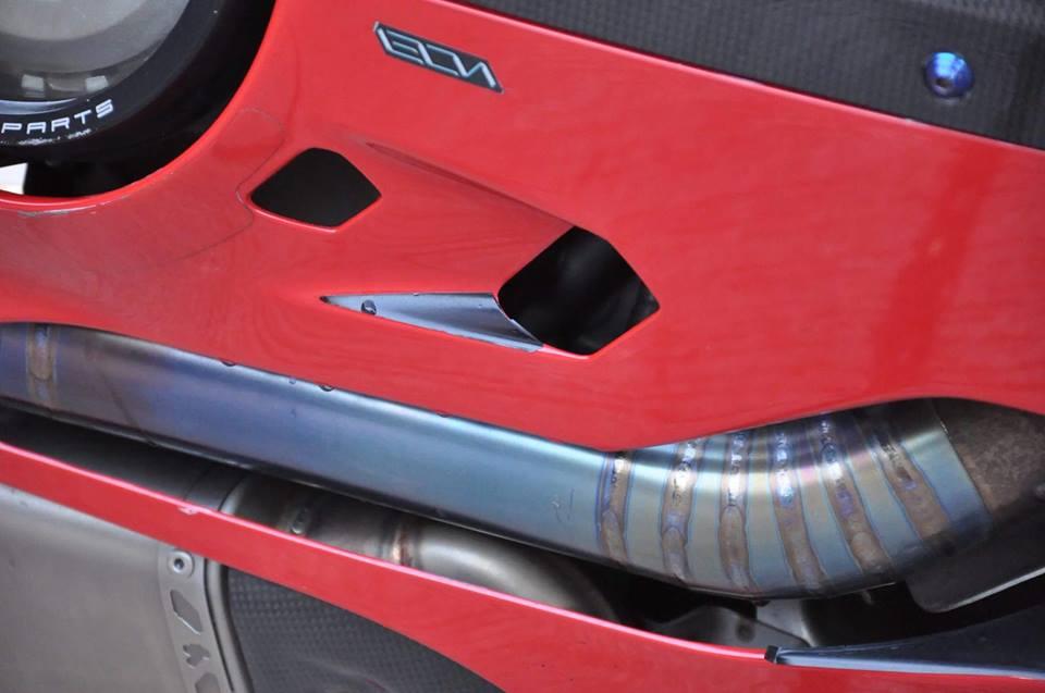 Ducati Panigale 899 do nhe cuc chat den tu Xu chua Vang - 13