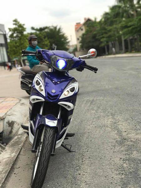 ex 2010 chinh chu bien so tinh 71 xem xe tan tao binh tan 0977 985 885 - 2