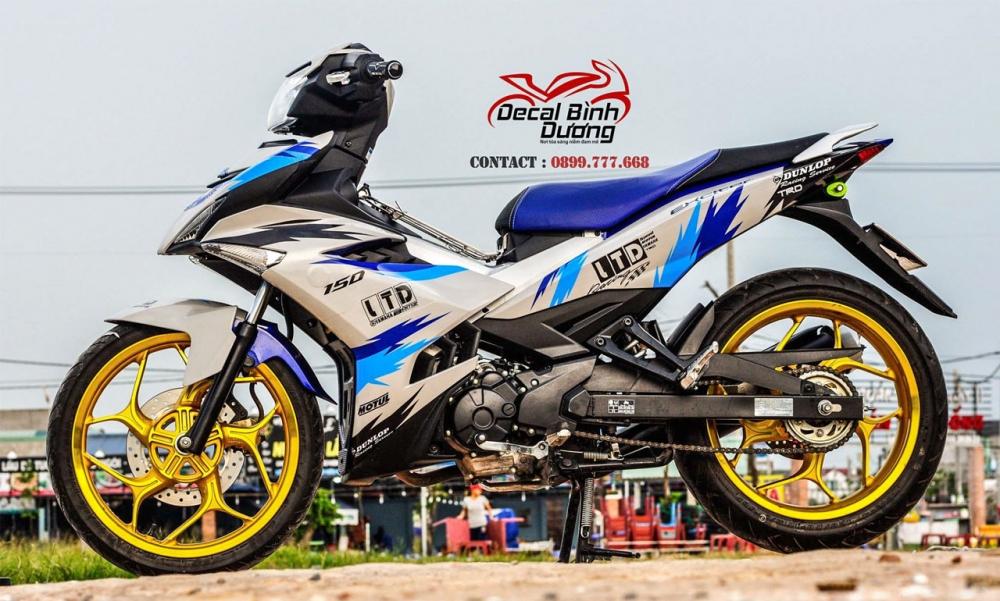 Tong Hop Mam Xe Do Duoc Ua Chuong Nhat Hien Nay - 8