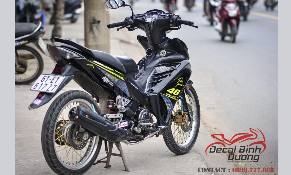Tong Hop Mam Xe Do Duoc Ua Chuong Nhat Hien Nay - 16