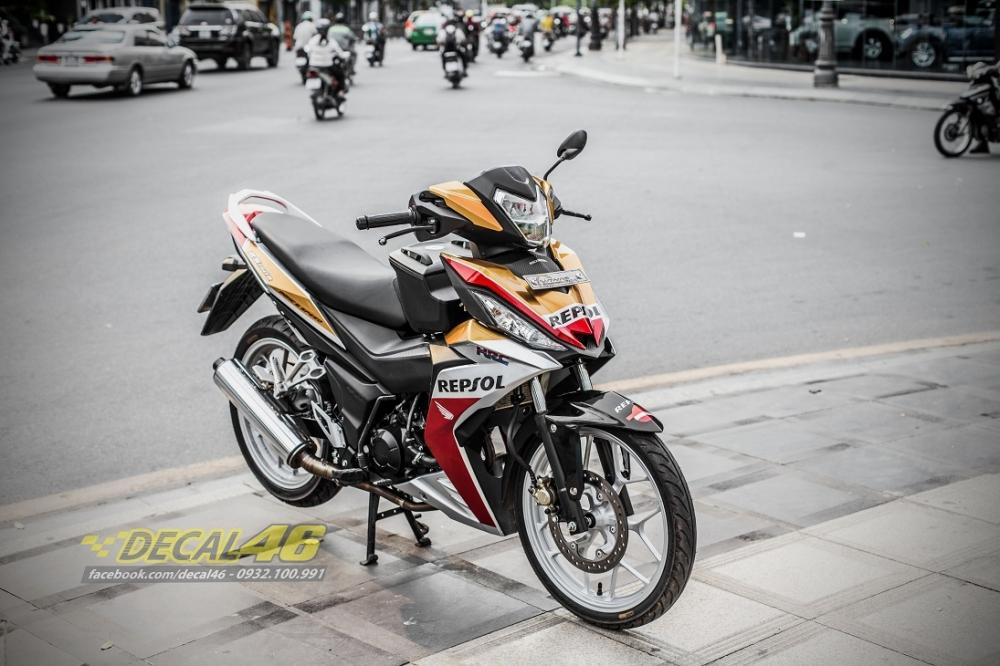 Tong hop tem xe Winner 150 thang 32018 do Decal46 thuc hien - 23