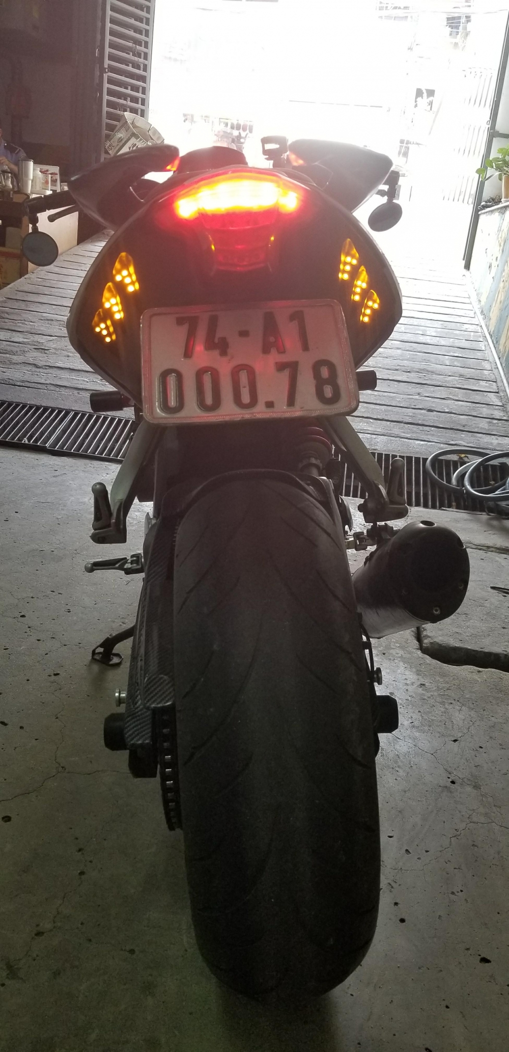 CAN BAN__BENELLI BJ600GS 2014 - 6
