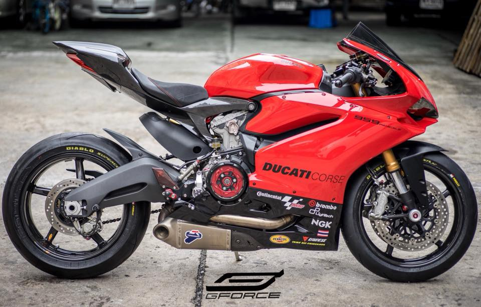 Ducati 959 Panigale ban do com can den tu cau hinh khung - 3