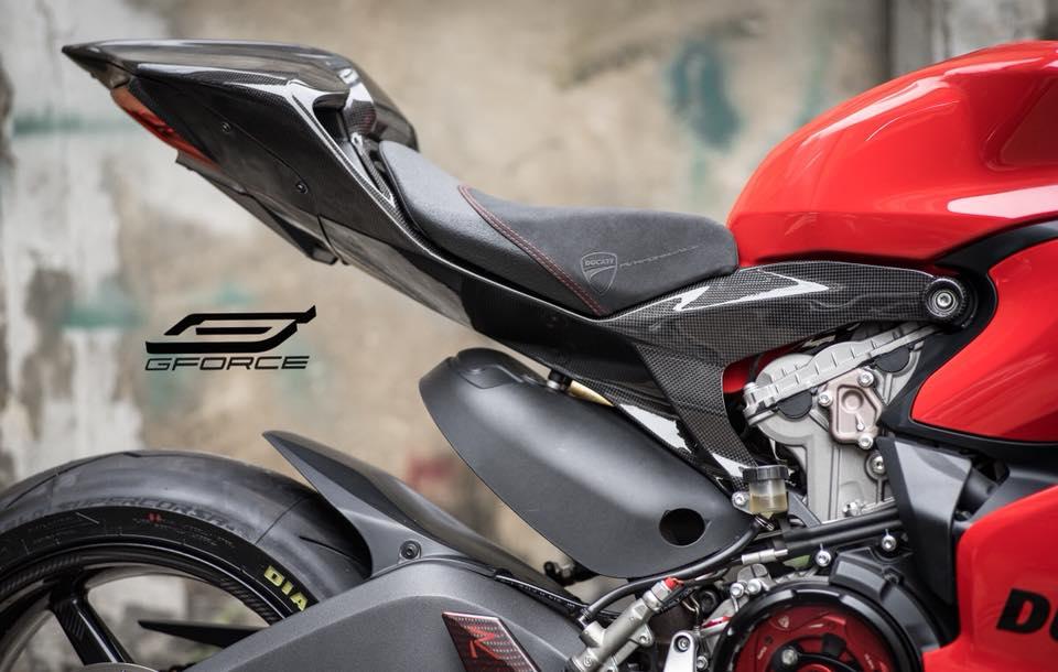 Ducati 959 Panigale ban do com can den tu cau hinh khung - 5