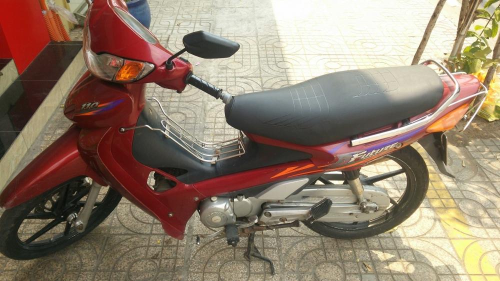 Future 2001 Nhat gia mong muon - 5