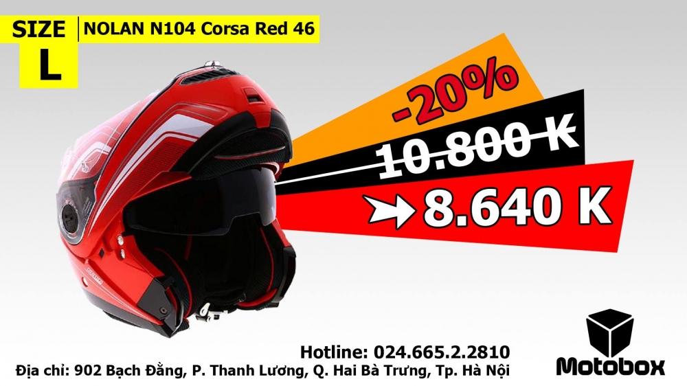 motobox Uu dai vang danh cho biker dip 304 15 - 2