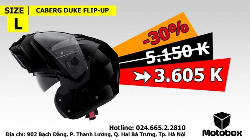 motobox Uu dai vang danh cho biker dip 304 15 - 6