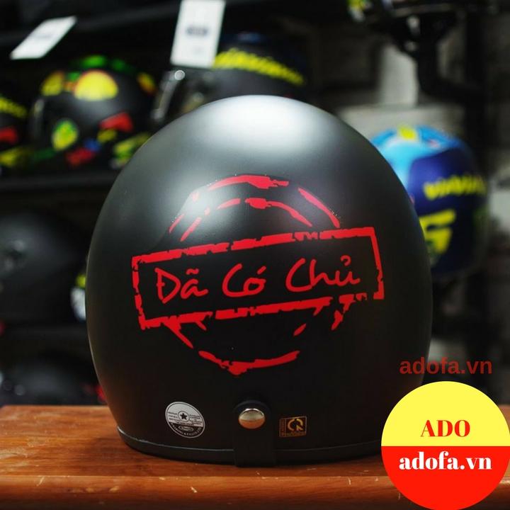 Shop do phuot quang trung go vap Ho Chi Minh - 25