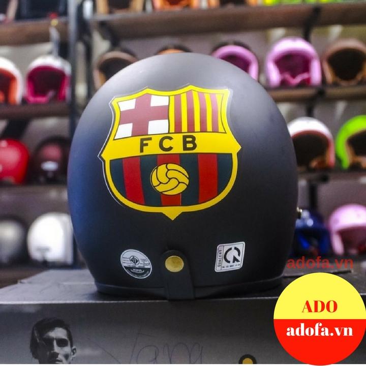 Shop do phuot quang trung go vap Ho Chi Minh - 6