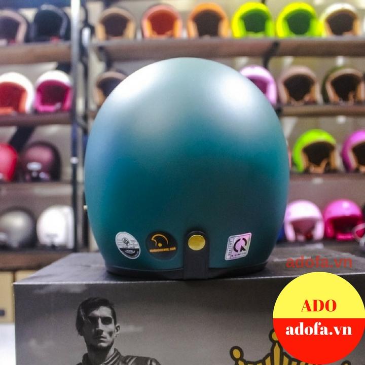 Shop do phuot quang trung go vap Ho Chi Minh - 7