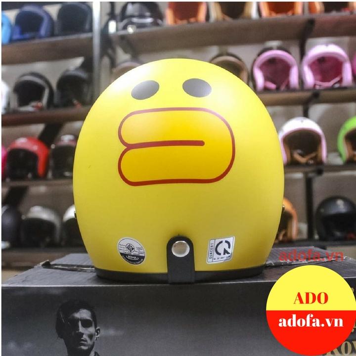 Shop do phuot quang trung go vap Ho Chi Minh - 15