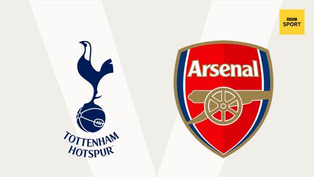 tipmobi Du doan vong 27 Premier League Tottenham da bai Arsenal - 2