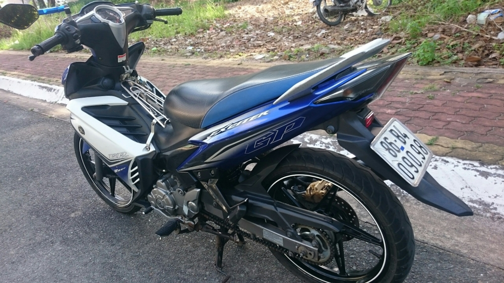Can ban Exciter 135 doi 2012 - 4