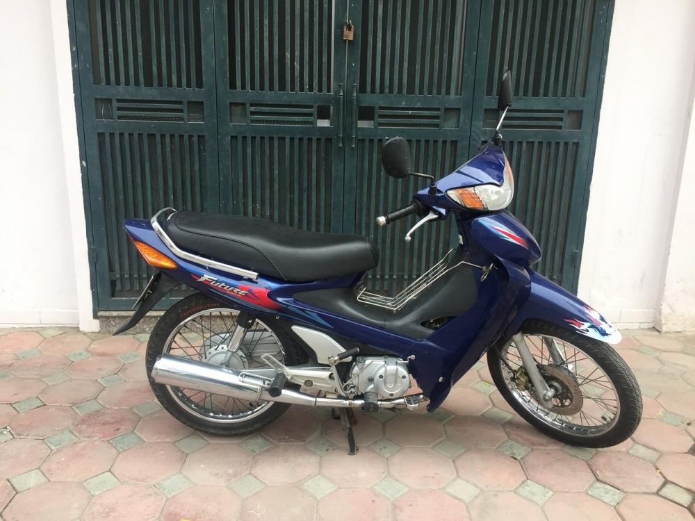 FUTURE Thai Bien 29R Nguyen ban Cuc chat luong - 6