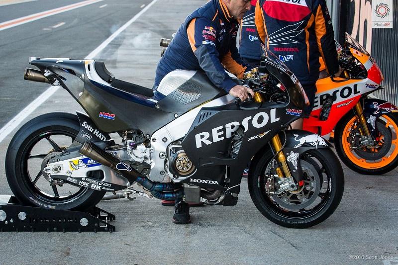 Johann Zarco se khong de Honda Repsol Racing quyet dinh tat ca - 4