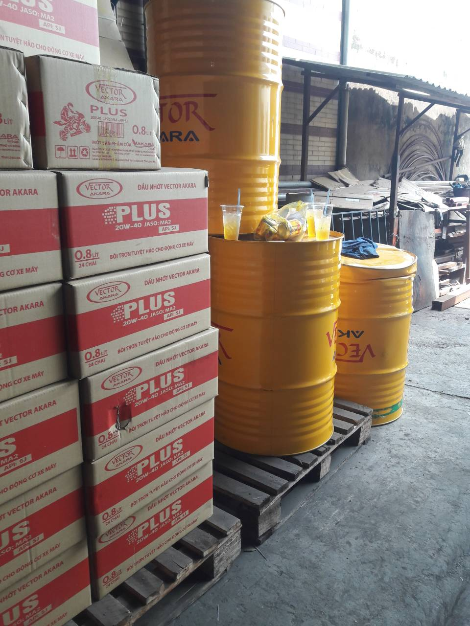 Noi cung cap nhot thuy luc chinh hang chat luong gia re 0942717076 - 3