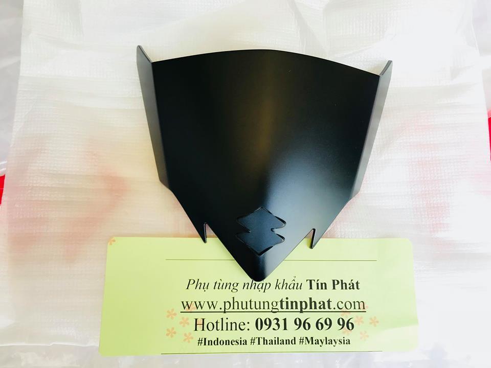 Phu tung chinh hang Suzuki Satria Fi 150 Indonesia Raider Fi Viet Nam - 28