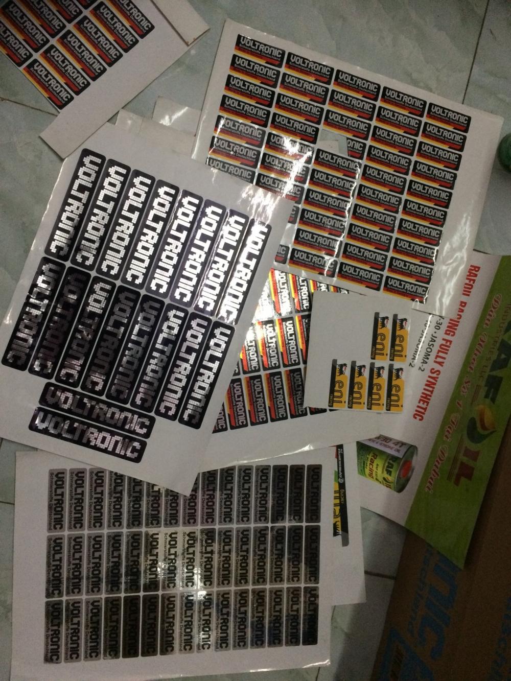 SHOPEE Voltronic XM GranTurismo Combo Chiet le 1lit11lit21lit31lit4 Germany - 6