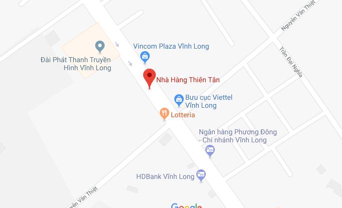 2banhvn Dong hanh cung Club Exciter We Are One 64 Vinh Long mung sinh nhat lan thu I - 7